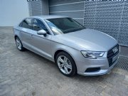 2021 Audi A3 Sedan 1.0TFSI Auto For Sale In Pretoria