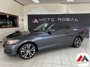 2015 BMW 228i Convertible Sport Auto For Sale In Vanderbijlpark