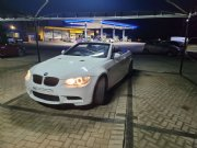 2013 BMW M3 Convertible For Sale In Potchefstroom