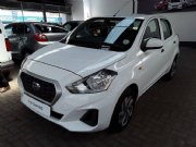2019 Datsun Go 1.2 Mid For Sale In Middelburg
