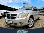 2011 Dodge Caliber 2.4 SXT For Sale In Cape Town