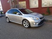 Used Ford Focus 2.0 ST Gauteng