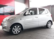 2015 Hyundai Atos 1.1 Motion For Sale In Klerksdorp