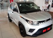 2021 Mahindra KUV100 Nxt 1.2 G80 K2+ #DARE For Sale In Joburg North