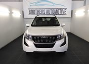 2021 Mahindra XUV500 2.2CRDe W4 For Sale In Joburg North