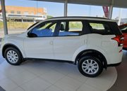2021 Mahindra XUV500 2.2CRDe W8 For Sale In Joburg North