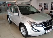 2021 Mahindra XUV500 2.2CRDe W6 For Sale In Joburg North