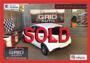 Used Mazda 2 1.3 Active Gauteng
