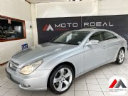 2011 Mercedes-Benz CLS500 For Sale In Vanderbijlpark