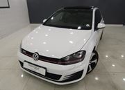 2014 Volkswagen Golf VII GTi 2.0 TSi For Sale In Gezina