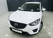 2015 Mazda CX-5 2.0 Active For Sale In Gezina