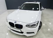 2014 BMW M135i 5Dr Auto (F20) For Sale In Gezina