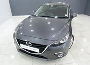 2015 Mazda 3 2.0 Astina For Sale In Gezina