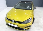 2018 Volkswagen Golf VII R For Sale In Gezina