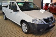 2020 Nissan NP200 1.6 A-C  For Sale In Polokwane