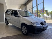 2017 Nissan NP200 1.5 dCi A-C Safety Pack  For Sale In Joburg East