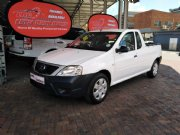 2012 Nissan NP200 1.6 8V Base + AC Safety ICE For Sale In Vereeniging