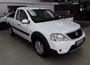 2021 Nissan NP200 1.5 dCi A-C Safety Pack  For Sale In Middelburg