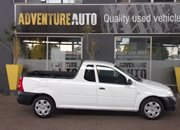 2016 Nissan NP200 1.6 A-C Safety Pack  For Sale In Pretoria