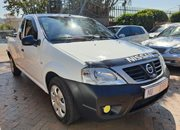 2015 Nissan NP200 1.6 16v S For Sale In Johannesburg