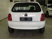 Used Opel Corsa 1.4 Cosmo 5Dr Gauteng