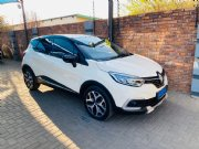2020 Renault Captur 66kW dCi Dynamique For Sale In Pretoria