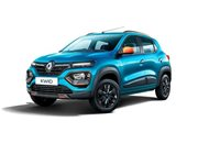 2021 Renault Kwid 1.0 Climber For Sale In Vereeniging