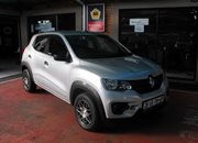 2019 Renault Kwid 1.0 Expression For Sale In Joburg East
