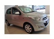 2016 Hyundai i10 1.1 GLS For Sale In Port Elizabeth