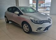 2019 Renault Clio 66kW Turbo Authentique For Sale In Port Elizabeth