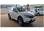 2019 Renault Sandero Stepway 66kW Turbo Expression For Sale In Montana