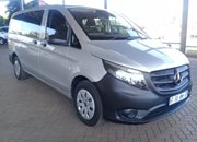 2018 Mercedes-Benz Vito 114 CDI Tourer Pro For Sale In Rustenburg