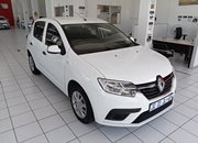 2019 Renault Sandero 66kW turbo Expression For Sale In Uitenhage