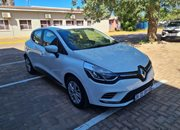 2019 Renault Clio 66kW Turbo Authentique For Sale In Lephalale