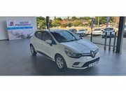 2020 Renault Clio 66kW Turbo Authentique For Sale In Nelspruit