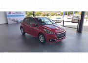 2021 Peugeot 208 1.2 Active For Sale In Durban