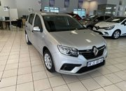 2019 Renault Sandero 66kW turbo Expression For Sale In Cape Town
