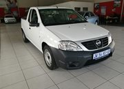 2021 Nissan NP200 1.6  For Sale In Port Elizabeth