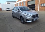 2020 Datsun Go 1.2 Mid For Sale In Port Elizabeth