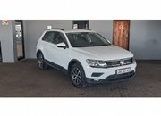 2019 Volkswagen Tiguan 1.4TSI Comfortline Auto For Sale In Port Elizabeth
