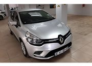 2019 Renault Clio 66kW Turbo Authentique For Sale In Mafikeng