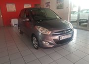 Used Hyundai i10 1.1 GLS Northern Cape