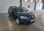 2019 Renault Sandero 66kW turbo Expression For Sale In Mafikeng