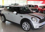 2010 Mini Cooper For Sale In Joburg East