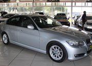 2010 BMW 320i (E90) For Sale In Joburg East