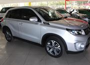 2019 Suzuki Vitara 1.6 GLX Auto For Sale In Joburg East