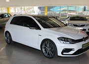 2017 Volkswagen Golf VII R For Sale In Joburg East
