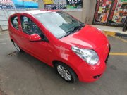 2017 Suzuki Alto 1.0 GLX For Sale In Johannesburg