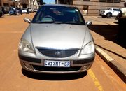 2009 Tata Indica 1.4 LSi For Sale In Johannesburg