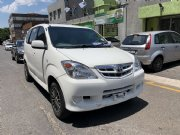 2008 Toyota Avanza 1.3 S For Sale In Johannesburg CBD